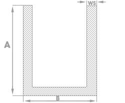 gewichtsrechner alu metallteile verbinden. Black Bedroom Furniture Sets. Home Design Ideas